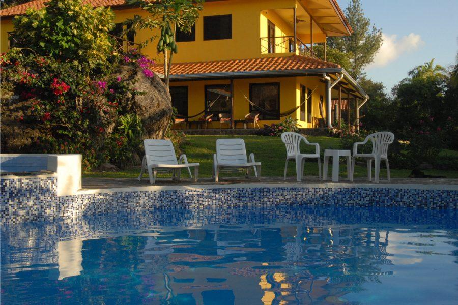 La-Joya-Property-050